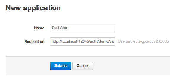 oauth2-new-client.png